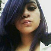 Alejandra Flores43069