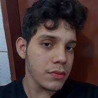 Carlos Eduardo61237