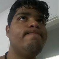 Raaul Oliveira