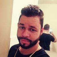 Alexander Martinez24644