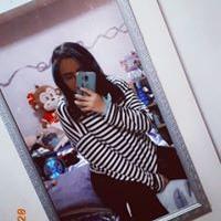Ana M. Gama