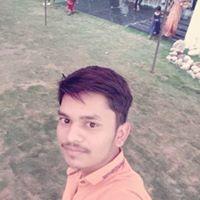 Gaurav Dambhare
