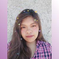 Miriam Chavez51861
