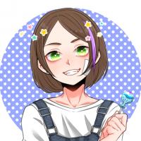 Mina Fool