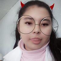 Yaneli Hernandez54726
