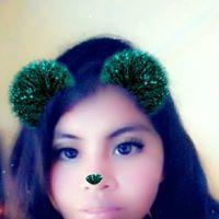 Carmen Alvarez72053