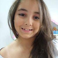 Lara Boede Silva