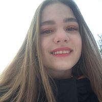 Мария Ковалевски