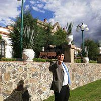 Sergio Cardenas88977