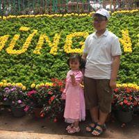 Hoang Nguyen35695