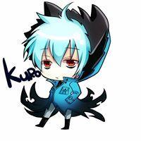 Kuro_10