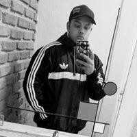 Jesús Alvarado85318