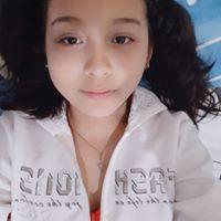 Juliana Silva79233