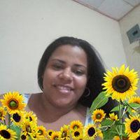 Jenifer Mendoza Fuentes31831