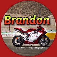 Brandon Alarcon15164