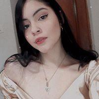 Melany Muñoz