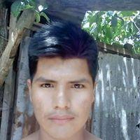 Eliseo Yañacc