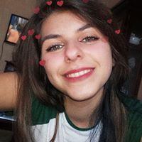 Giulia Licciardi