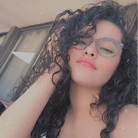 Gabriela Perdomo41066