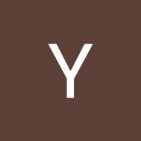 Yoyo Too68829