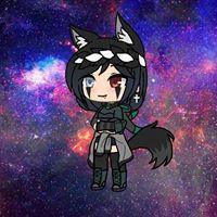 Luna Chan5843