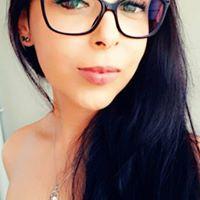 Lucia Silva47190