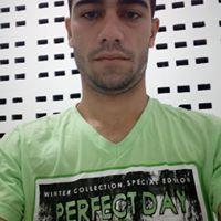 Douglas Souza77807