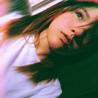 Laura Martins66794