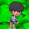 Black Yaoi86931