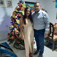 Jose Gonzalez18831