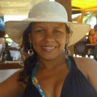 Ana Prado93220