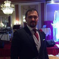 Shahed Rasekh