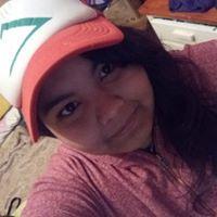 Mariella Paz Olivares30830
