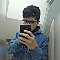 Luis Fernando67837