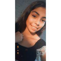Melissa Alvarez46005