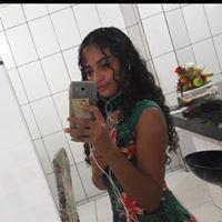 Ana Paula Silva61034