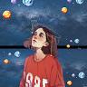 Luna Chan34076