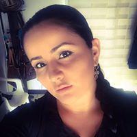 Carolina Hernandez21881