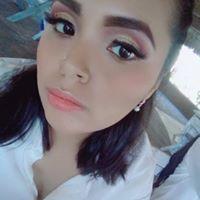Ana Chavez58513