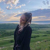 Daria Tseselsky79305