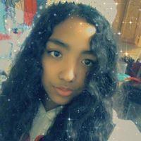 Iris Rodriguez20527