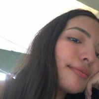 Julia Valenzuela