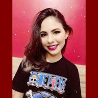 Hemilly Lara34792
