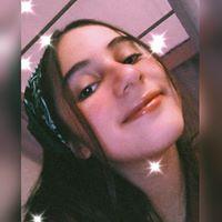 Valeria CB