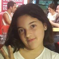 Lola Romero89019