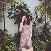 Jerelyn Chan Jieying