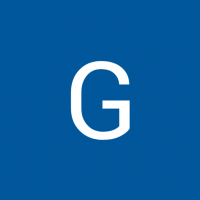 Georgia Ogani