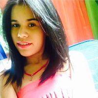 Maria Lozada55194
