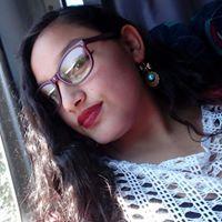 Sabta Contreras Villar