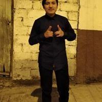 Tommy Guaypacha